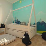 детская-кровать-домик-вождя-2