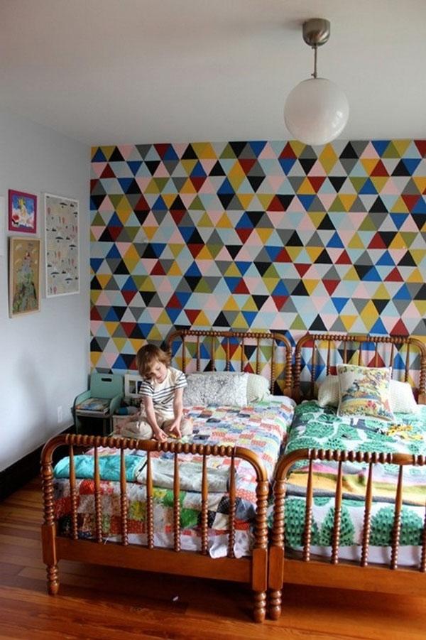 Почему вам нужен дизайнер детской - фото 3