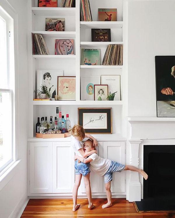 Почему вам нужен дизайнер детской - фото 4