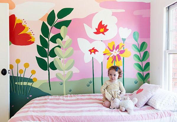 Почему вам нужен дизайнер детской - фото 5