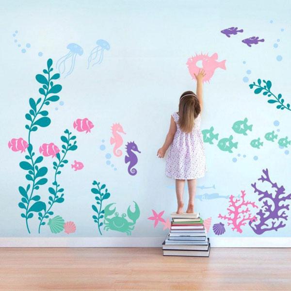 Почему вам нужен дизайнер детской - фото 6