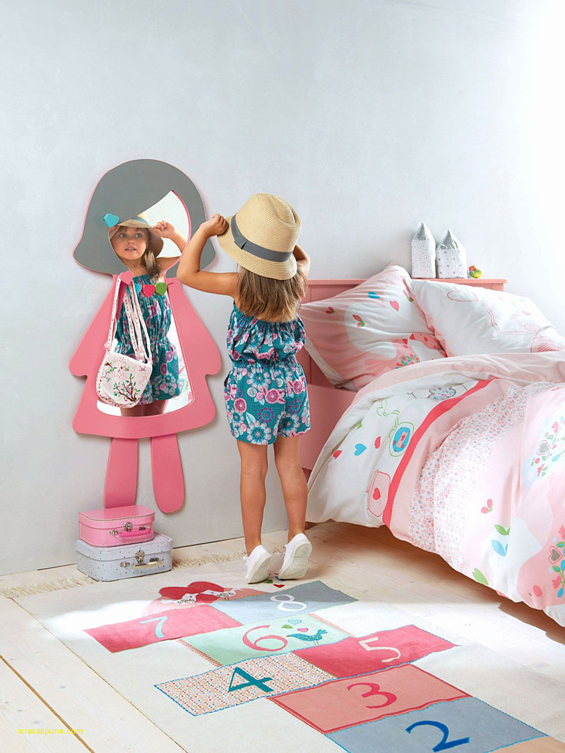 Идеи дизайна детской - фото 9
