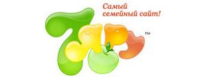 7ya-logo-smi
