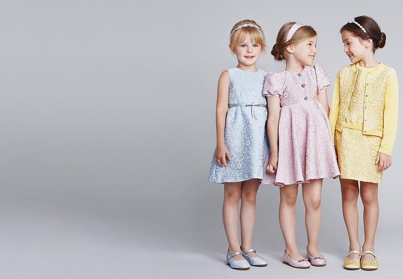 безопасная одежда для детей фото-4