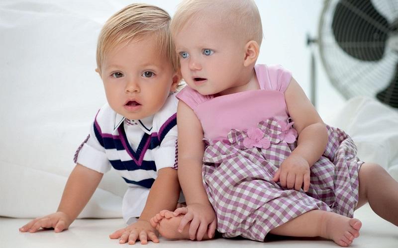 безопасная одежда для детей фото