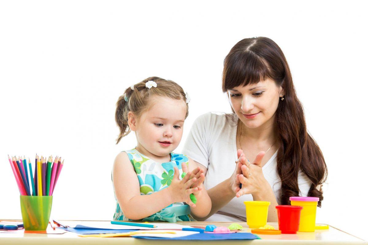 чем занять ребенка фото-3