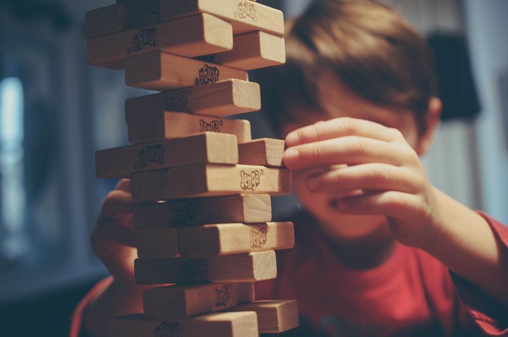 дети гении фото-2