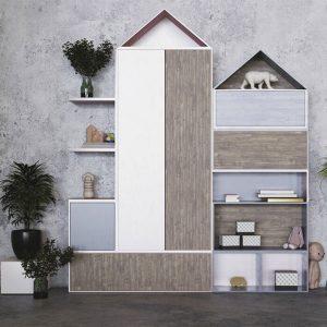 #Мебельные Комплекты