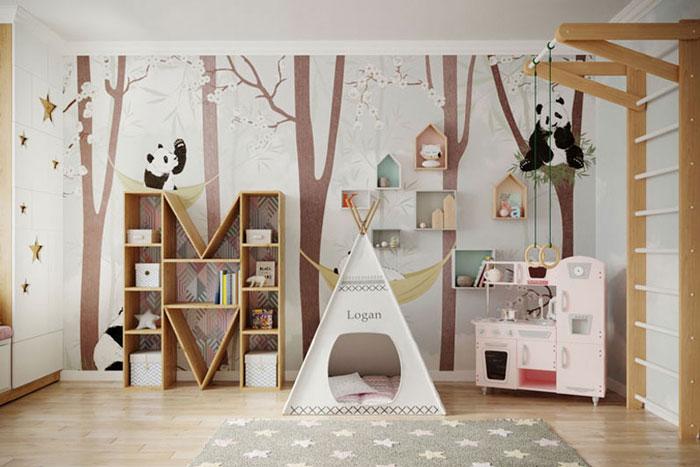 Мебель на заказ в Москве 7
