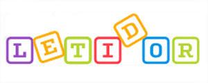LetiDor-logo