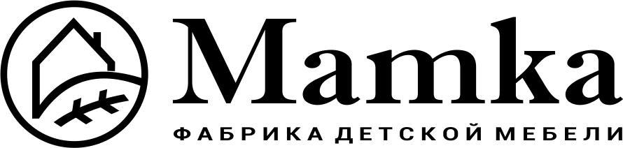 ≡  Фабрика мебели «Mamka™» ᐈ Эксперт детского пространства