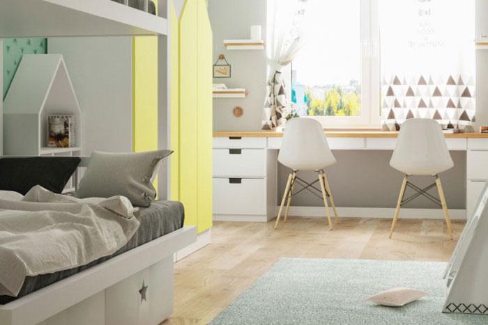 Мебель на заказ в Москве 3