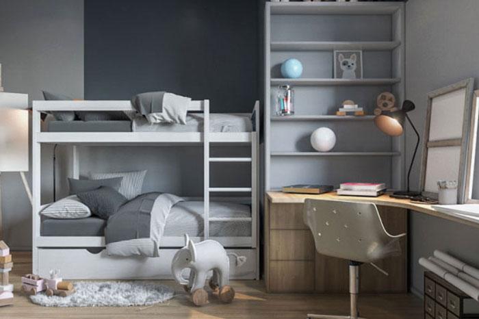 Мебель на заказ в Москве 5