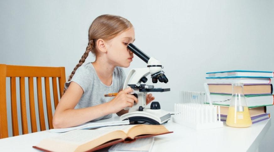 нужно ли делать уроки с ребенком фото-3