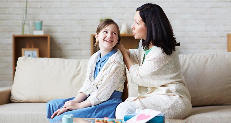помочь ребёнку в выборе профессии фото-2