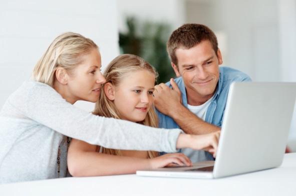 помочь ребёнку в выборе профессии фото-3