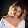 Татьяна Дамиани-Каштанова