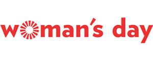 womans-day-logo-smi